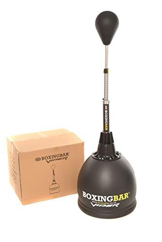 Cobra Bag by Boxingbar Viper Reflex Bag