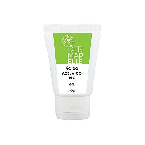 Ácido Azelaico 15% 30g