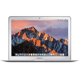 MacBook Air, Intel Core i5, 8GB, 128GB, Tela de 13,3 - MQD32BZ/A