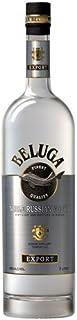 Beluga Russian Vodka 1 x 3 l