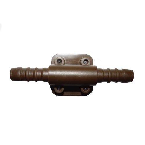Rückschlagventil 10 mm SB
