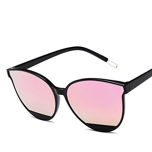 Gafas De Sol Gafas De Sol De Gran Tamaño Gafas De Sol De Diseñador De Lujo Gafas De Hombre Gafas con Montura De Pc Gafas De Moda 2