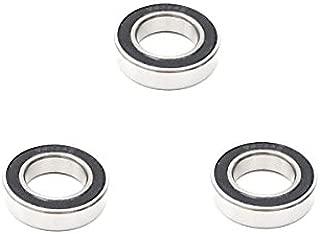 17x30x7 bearing