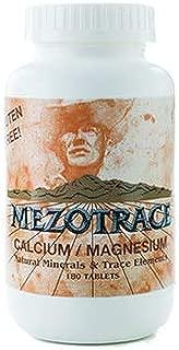 Calcium Magnesium (1)