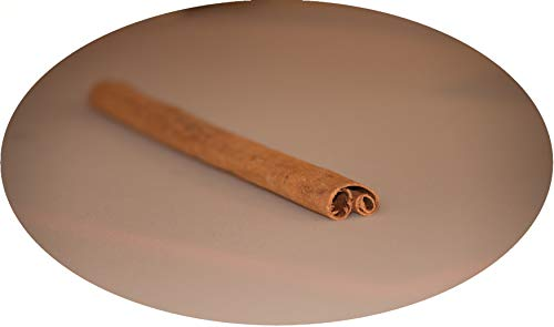 Eder Gewürze - Zimtstangen 25cm Cassia - 1kg