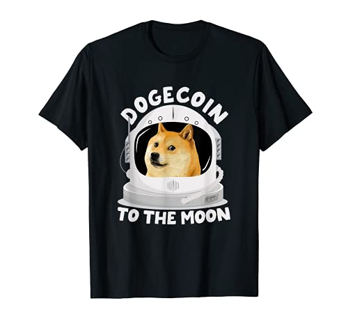 Previsioni Dogecoin (DOGE): Analisi sul Prezzo