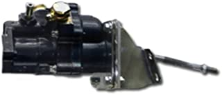 Power Brake Service Hydro-Boost Brake Booster for Nova