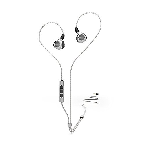 Kopfhörerkabel Anschlusskabel für Xelento Remote & Wireless (Kabelgeb&en) von Beyerdynamic