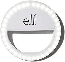ELF Glow on the Go Selfie Light