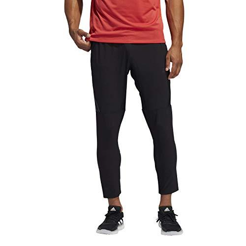 Adidas Aero 3 Stripes sportbroek voor heren