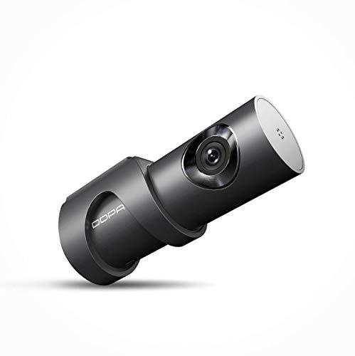 DDpai Mini One WiFi 32 GB Full HD Dashcam