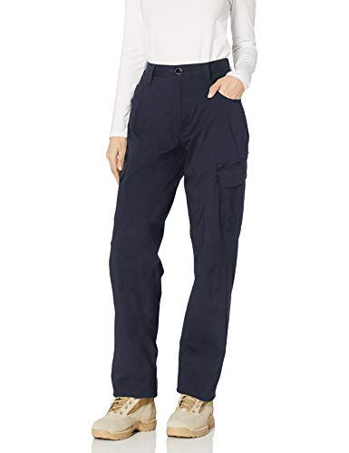 Propper Women's Summerweight Tactical Pant, LAPD Navy, 22