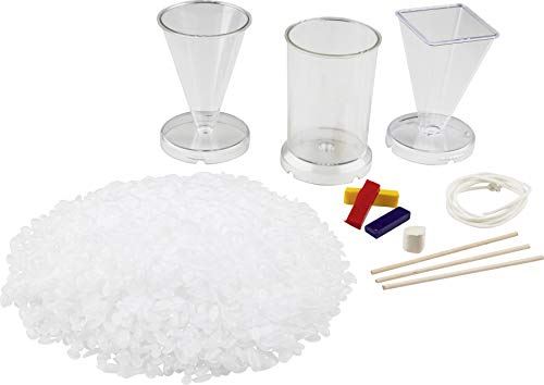 Knorr Prandell 218312501 Knorr prandell 218312501 Kerzengieß-Set