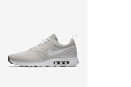 Nike Air Max Vision – Light Bone/White-Black, tamaño: 12,5