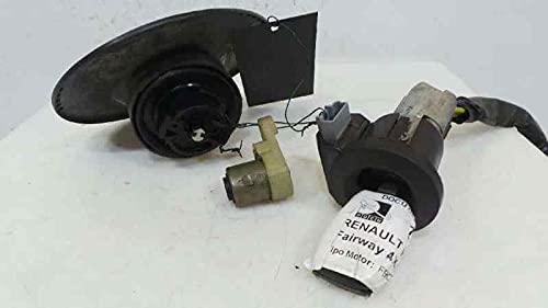 Conmutador De Arranque Renault Kangoo Express 7700315330A 7700315330A (usado) (id:docrp954363)