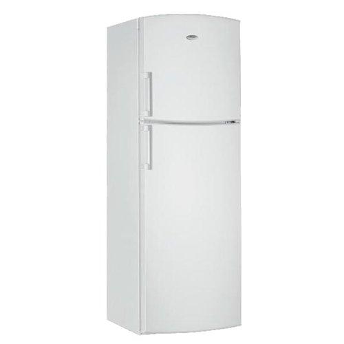Whirlpool - WTE3113W - Réfrigérateur 2 portes pose libre - 316 L - Classe: A+ - Blanc