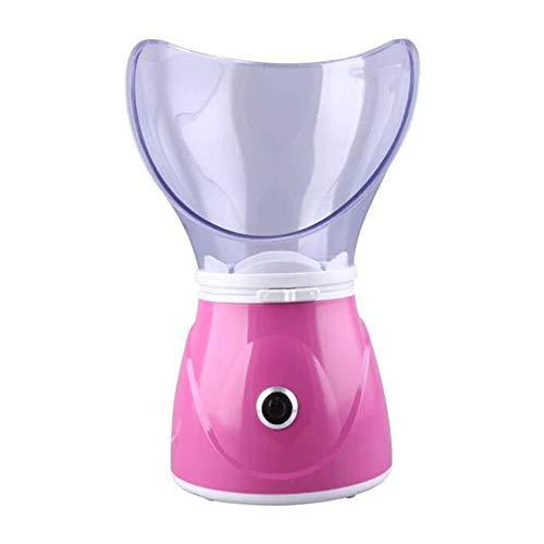 Sumtm Humidificador portátil de mano para el hogar Mini Mute Facial Cuidado de la Piel en Spray Hidratación