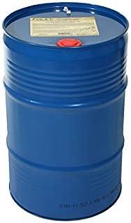 Frostschutz Kühlerfrostschutz   Konzentrat G12+ (60 L) | Preishammer