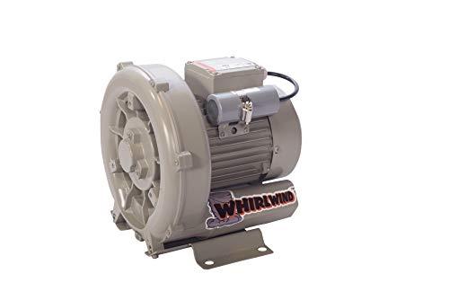 Whirlwind R5760 Regenerative Blower