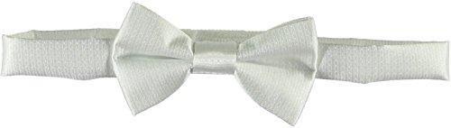 NAME IT - Costume de baptême - Bébé (garçon) 0 à 24 mois - blanc - M