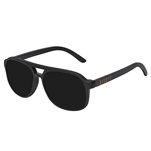 sears lentes de sol fabricante Rivacc