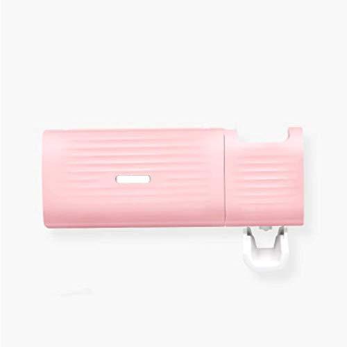 Miwaimao Esterilizadores Uv Soporte para cepillos de dientes eléctricos, UV, esterilizador, el...