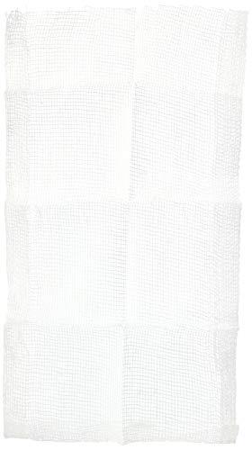 Meditrade 1000 Beesana - Gasas estériles, 8 capas, 5 x 5 cm, 100 unidades