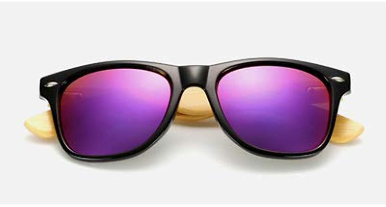 DABAOYA Sunglasses Polarized UV400 Brand Male Driving Glasses Sunglasses Men