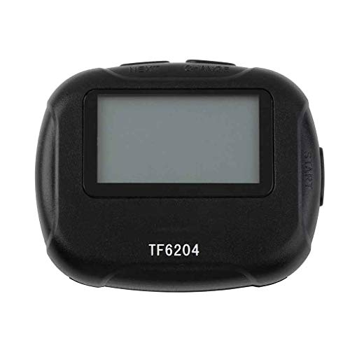 Training Elektronica Interval Timer Sport Bokssegment Stopwatch Yoga Crossfit Gym Timer