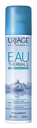 Eau Thermale Spray 300 Ml