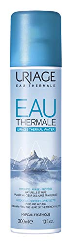 Uriage Thermal Water, 300ml