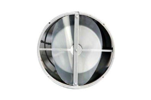 CATA Rückschlagklappe B10   CATA 100 mm Durchmesser