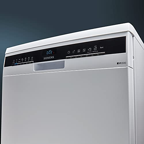Siemens SN23HW60CE