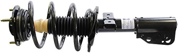 Monroe 172518 Quick-Strut Complete Strut Assembly
