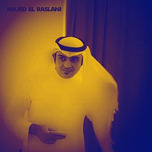Majed El Raslani