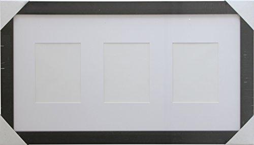 ARTESTOCK Marco para Fotos.100 x50 cm Interior