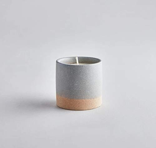 St Eval - Earth & Sky Collection - Tranquillity scented candle