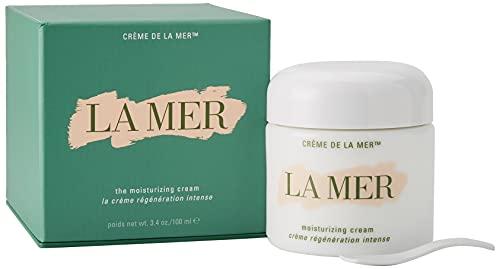 La Mer Moisturizing Cream 3.4 Ounce
