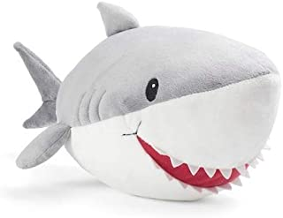 Kohl's Cares Great White Shark Plush, Gilbert the Great by Jane Clarke and Charles Fuge