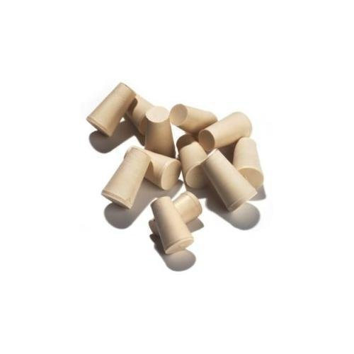 Toddy Maker Replacement Rubber Stoppers (6 Pack)