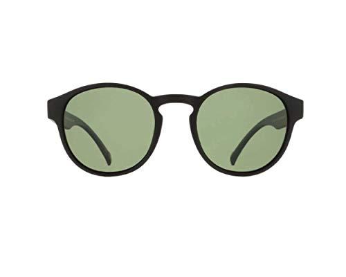 Red Bull Spect SOUL-004P Sonnenbrille schwarz Einheitsgröße
