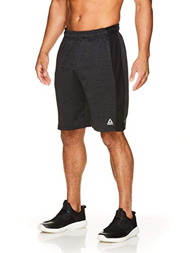What is the Inseam on Men's Short?