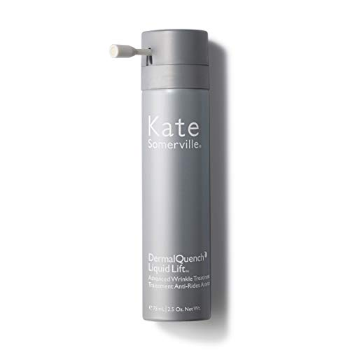 KATE SOMERVILLE Dermal Quench Wrinkle Warrior
