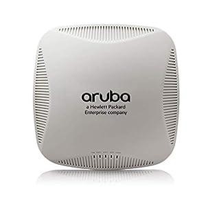 Aruba Networks Instant IAP-225 IEEE 802.11ac 1.27 Gbps Wireless Access Point – ISM Band – UNII Band – IAP-225-US (Renewed)