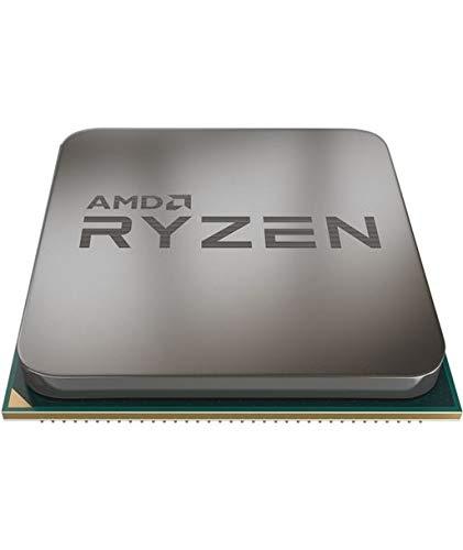 AMD Ryzen 5 3600 procesador 3,6 GHz 32 MB L3