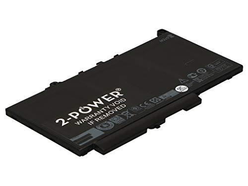 2-Power Bateria 11.1V 37WH (3 Cell) - CBP3617A