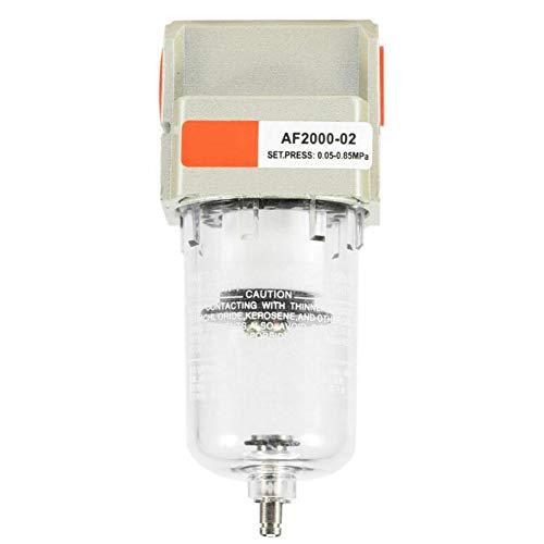 POHOVE LuftLuftfilter Kompressorfilter |...