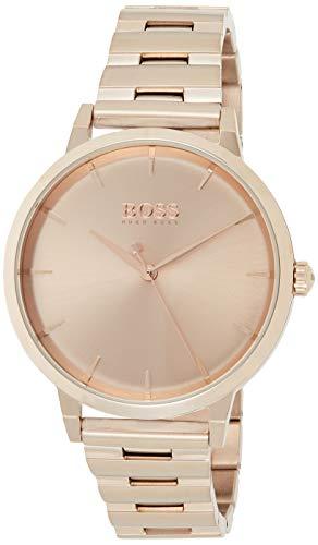 Hugo Boss Watch 1502502