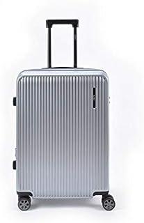 LUGGAGE BAGS FROM SAGA 28 inch