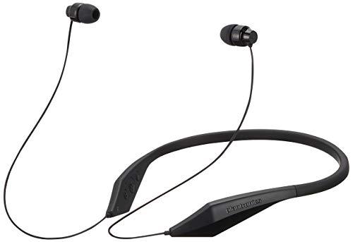 Plantronics BackBeat 105Casque Bluetooth